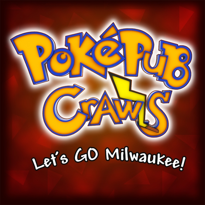 PokePub_Logo_800x800_Red