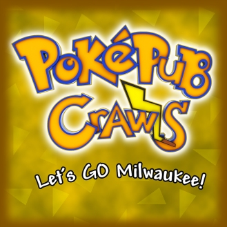 PokePub_Logo_800x800_Yellow