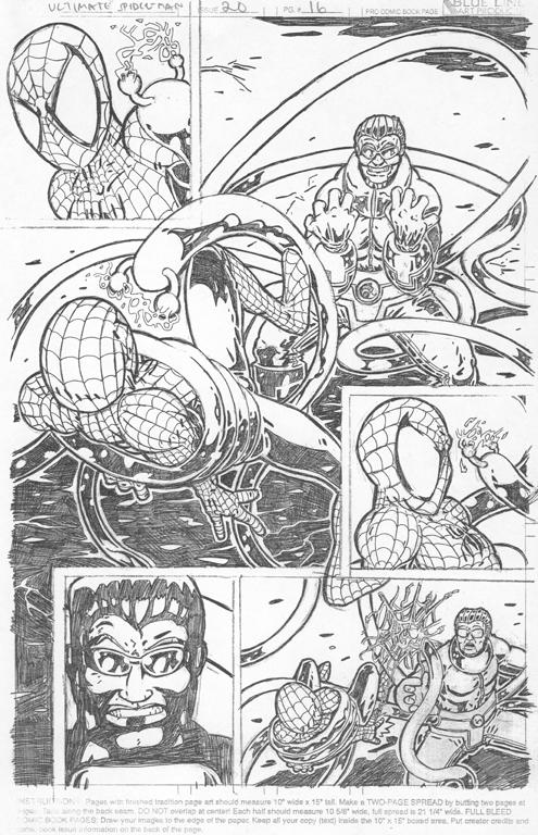 USM Page 16